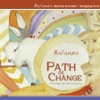 Path of Change
