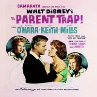 The Parent Trap - Official Soundtrack