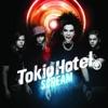 Durch den Monsun - Tokio Hotel