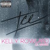 ICE (feat. Lil Wayne) - Single