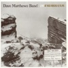 Live at Red Rocks 8.15.95, Dave Matthews Band