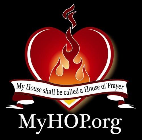MyHOP