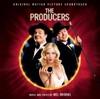 The Producers Original Motion Picture Soundtrack