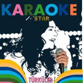 Karaoke Star, Vol. 1 (Türküler)