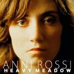 Anni Rossi - Sandstorm