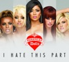 I Hate This Part - EP, The Pussycat Dolls