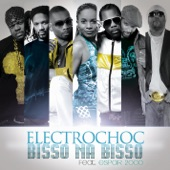 Electrochoc (feat Espoir 2000) - Single