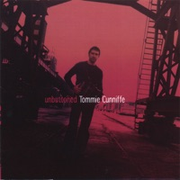 Unbuttoned by Tommie Cunniffe on Apple Music