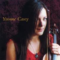 Yvonne Casey by Yvonne Casey on Apple Music