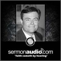 Mark Dever on SermonAudio.com podcast
