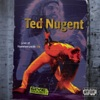Live At Hammersmith '79, Ted Nugent