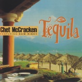 Chet McCracken - Takin' It to the Streets