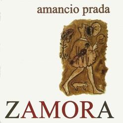 escala Jajaja canal  Letra de la canción Libre Te Quiero - Amancio Prada