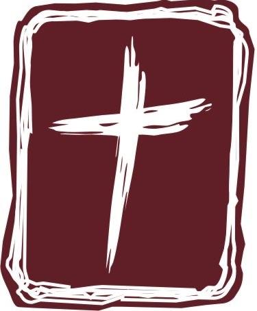 Westside Christian Fellowship