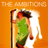 The Ambitions