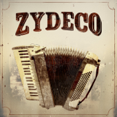 Zydeco-Various Artists