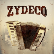 Zydeco - Various Artists - Various Artists