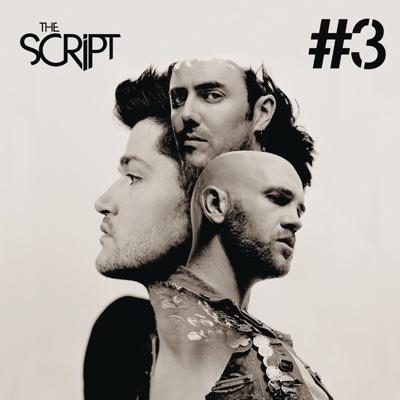 #3 (Deluxe) - The Script