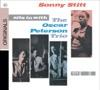 Scrapple From The Apple  - Sonny Stitt