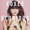 Let Go for Tonight by FOXES
