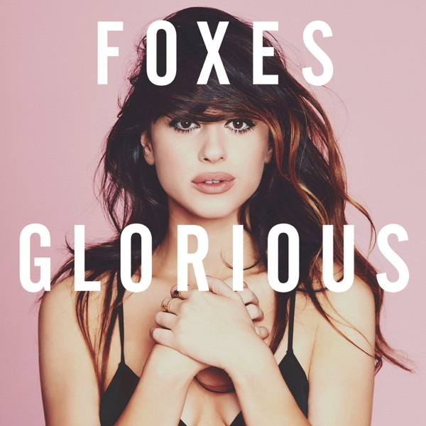 Glorious (Deluxe Version)