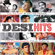 Desi Hits - Hindi Remix Group