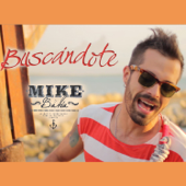 Buscándote (Radio Edit)