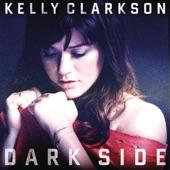 Dark Side - Single