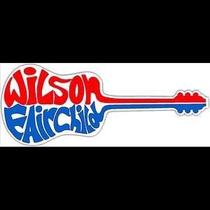 Wilson Fairchild - Take It or Break It - Line Dance Music