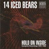 14 Iced Bears - Balloon Song