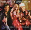 Peter White Christmas with RIck Braun Mindi Abair