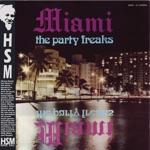 Miami - Funk It Up