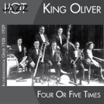 In Chronological Order 1928-1929: Four or Fives Times