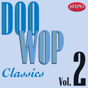 Doo Wop Classics, Vol. 2