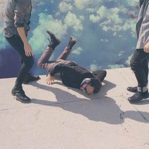 Local Natives - Bowery