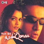 Yeh Dil Aashiqanaa (Remix) Radio Edit