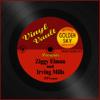 Vinyl Vault Presents Ziggy Elman and Irving Mills - Ziggy Elman & Irving Mills