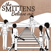 The Smittens - Sometimes People Get Sad