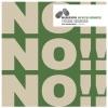 No No No (Edition 2) [feat. Roxanne Wilde] - EP, Milk & Sugar