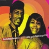 Raise Your Hand (U Got To) - EP, Tina Turner & Ike Turner