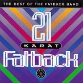 Backstrokin' - The Fatback Band