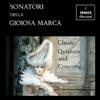Classic Quintets and Concerts, Sonatori de la Gioiosa Marca