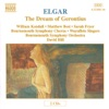 Elgar: The Dream of Gerontius, Bournemouth Symphony Orchestra, David Hill, Matthew Best, Sarah Fryer & William Kendall