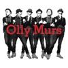 Olly Murs, Olly Murs