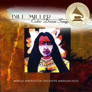 Bill Miller - Birds of the Air