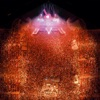 en-tete-a-tete-live-2005-single