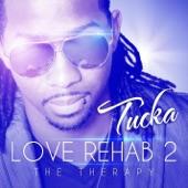 Tucka King of Swing - Book of Love