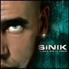 La main sur le cœur, Sinik
