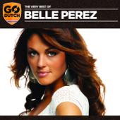 Het Beste Van Belle Perez