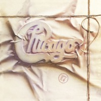 Chicago: Chicago 17 (iTunes)